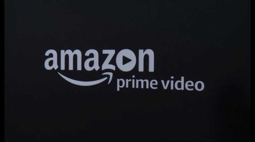Illustration pour la vidéo Amazon s'offre les droits de la série TV du « Seigneur des anneaux »