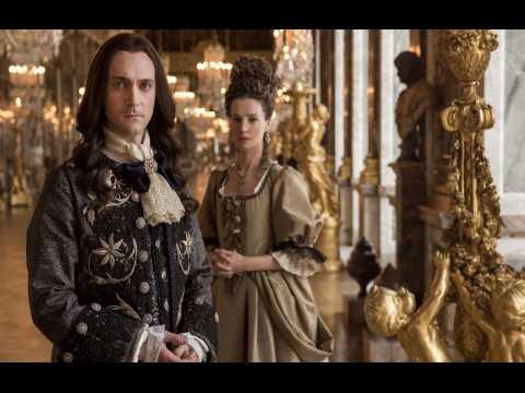 Versailles : 3 raisons de suivre la saison 3