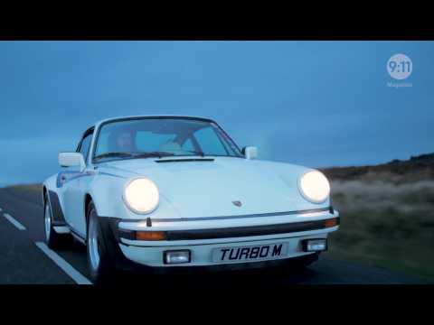 Porsche 9:11 Magazine - Episode 10 - UNIQUE