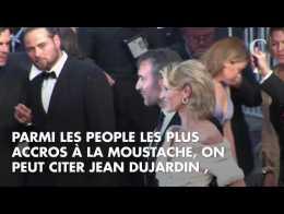 Ryan Gosling Parodie Dans Une Bande Annonce Muette Closer