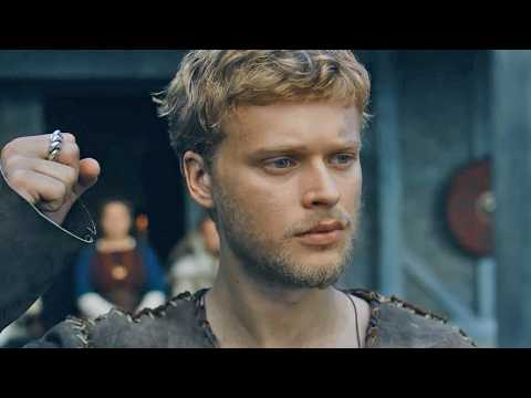 The Pagan King - Bande annonce 1 - VO - (2018)