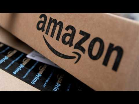 Report: Amazon May Launch Game Streaming Service