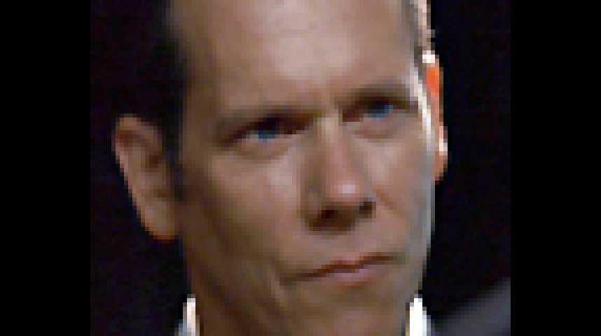 Frost / Nixon, l'heure de vérité - Extrait 3 - VO - (2008)