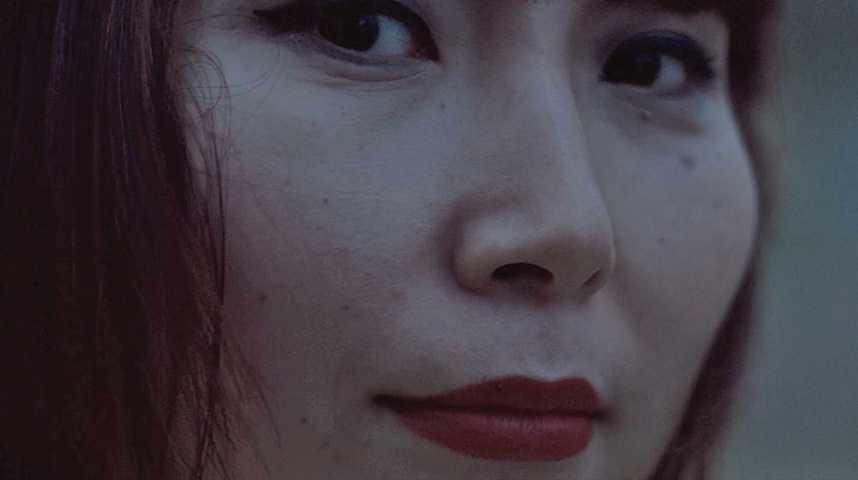 Premier amour - Bande annonce 1 - VF - (2015)