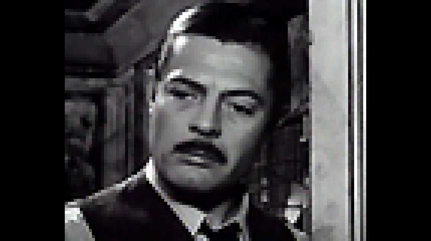 Divorce à l'Italienne - Extrait 3 - VO - (1961)