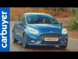 Company Car Tax And Car Allowance Explained Carbuyer