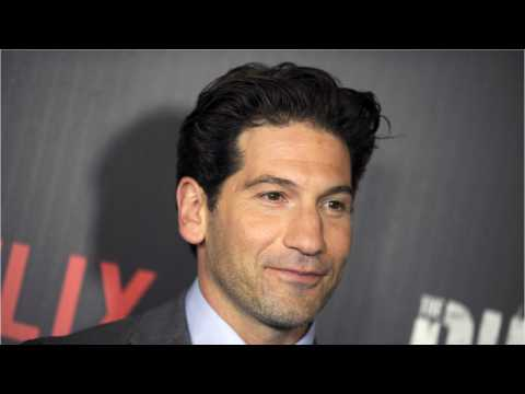 Jon Bernthal Officially Confirms His Role In Sopranos Prequel