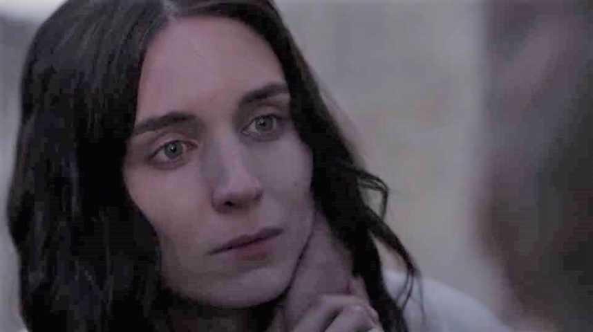 Marie Madeleine - Extrait 2 - VF - (2018)