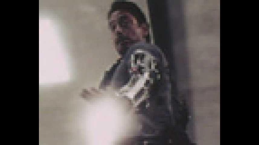 Iron Man - Extrait 24 - VF - (2008)