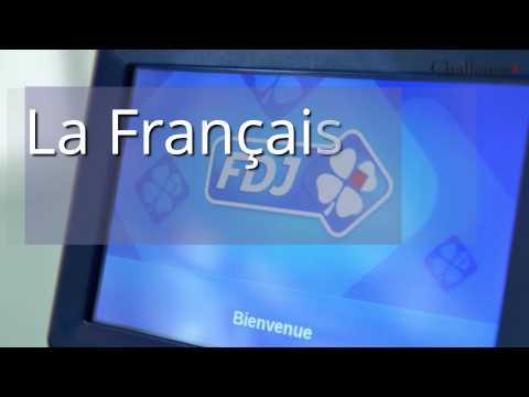 La Française des Jeux, une loterie en voie de privatisation