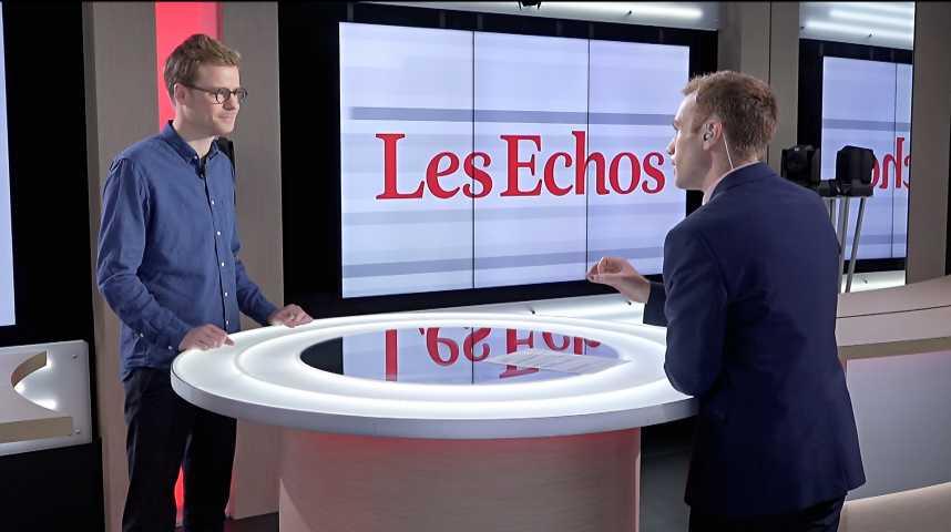 Illustration pour la vidéo VTC : Txfy prévoit de se lancer dans de nouvelles villes françaises en 2019
