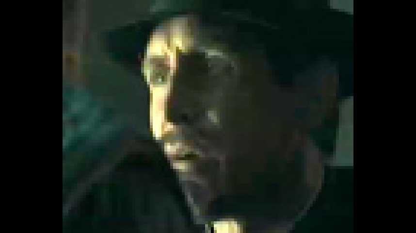 Lesbian Vampire Killers - Extrait 12 - VO - (2009)