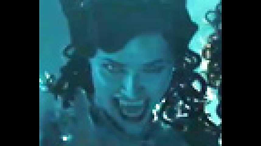 Lesbian Vampire Killers - Extrait 14 - VO - (2009)