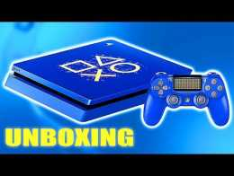 PS5 will let you transfer PS4 saves to the new console | Den
