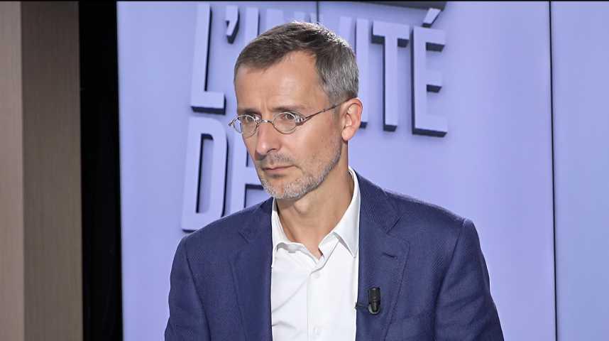 Illustration pour la vidéo 4G : le déploiement va-t-il s'accélérer en France ?