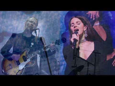 """""""Creep"""" : Radiohead attaque Lana Del Rey pour plagiat"""