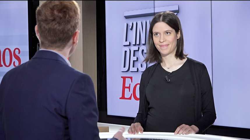 Illustration pour la vidéo Annonces immobilières : PAP.fr lancera un nouveau site Internet mercredi