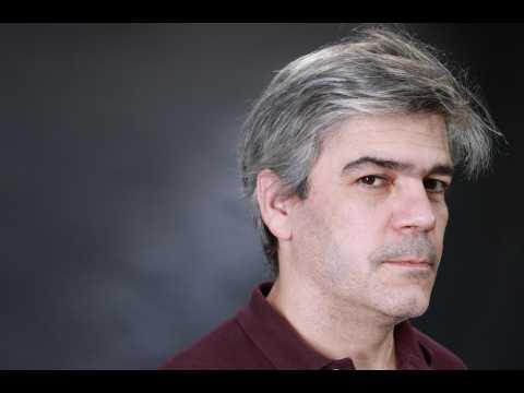 """""""Céréales, barres chocolatées : les aliments ultra-transformés nous tuent"""", alerte Anthony Fardet"""