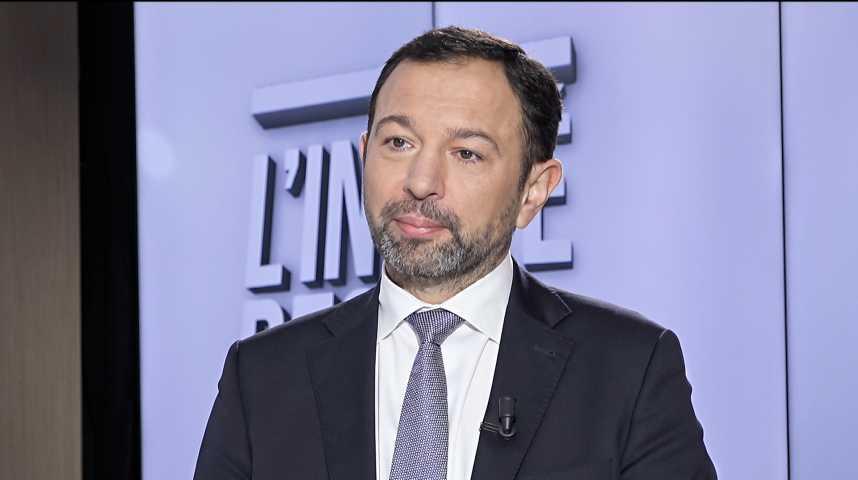 Illustration pour la vidéo Didier Gambart (PDG de Toyota France) : « Le diesel, c'est déjà du passé »