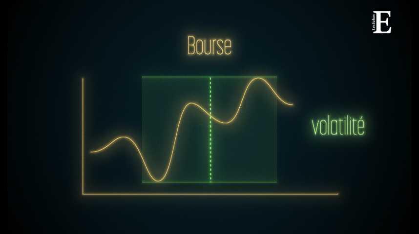 Illustration pour la vidéo Marchés : faut-il avoir peur de l'indice de la peur ?