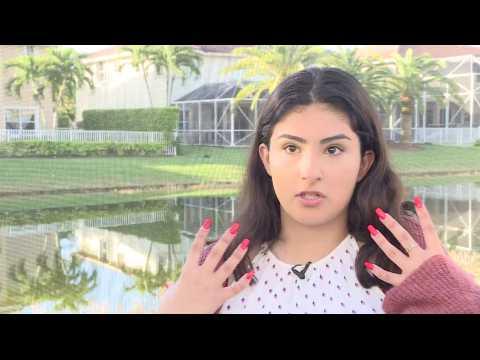 """Floride : """"Je vois des corps, je ne sais pas s'ils sont morts ou vivants"""""""