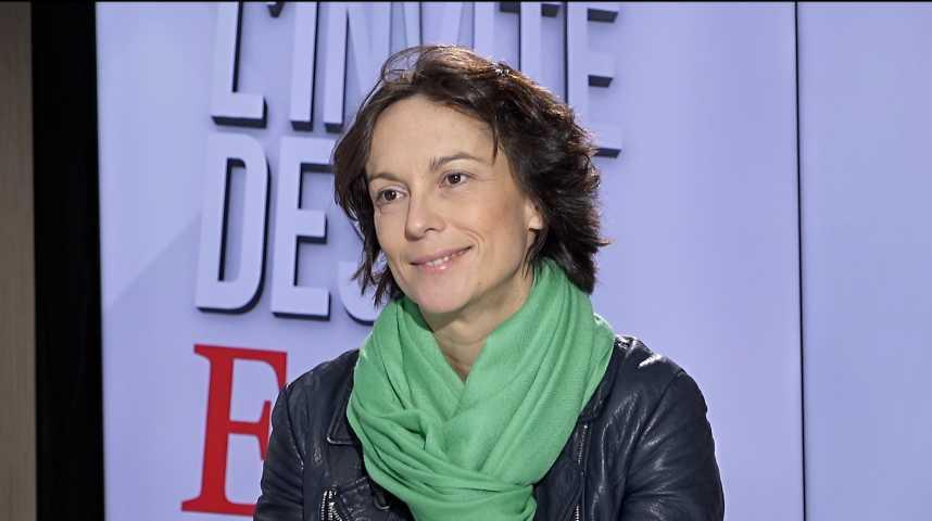 Illustration pour la vidéo « Transavia France a été rentable en 2017 », selon la PDG Nathalie Stubler