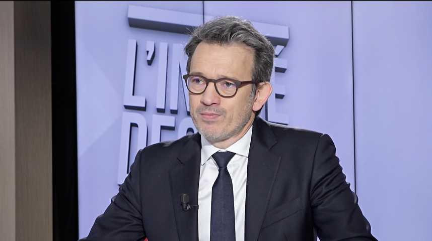 Illustration pour la vidéo « Le système de santé français est malade », s'inquiète Thierry Chiche (Groupe Elsan)