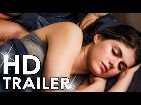 WHEN WE FIRST MET Trailer (2018) Alexandra Daddario, Netflix Comedy Movie HD