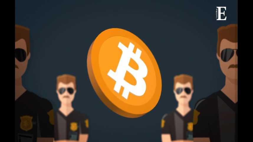 Illustration pour la vidéo Bitcoin : 6 défis pour devenir crédible