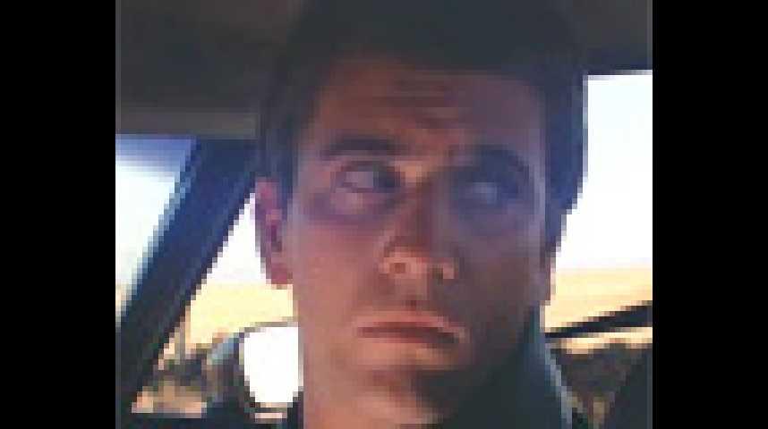 Mad Max - Extrait 2 - VF - (1979)