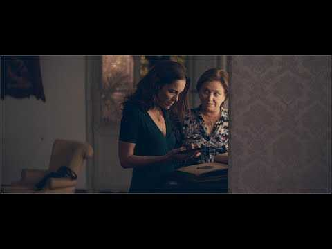 THE HEIRESSES | Official UK Trailer [HD] - in cinemas August 10