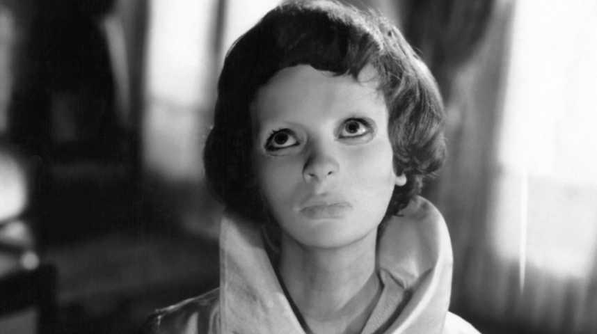 Les Yeux sans visage - Extrait 1 - VF - (1960)