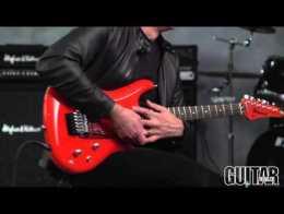 Top 10 Weirdest Guitar Sounds Ever Recorded | Guitarworld