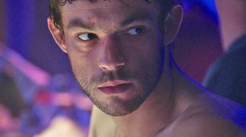 Sauvage - Bande annonce 5 - VF - (2018)