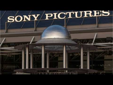 US Announces Charges North Korean Programmer For 2014 Sony Hack