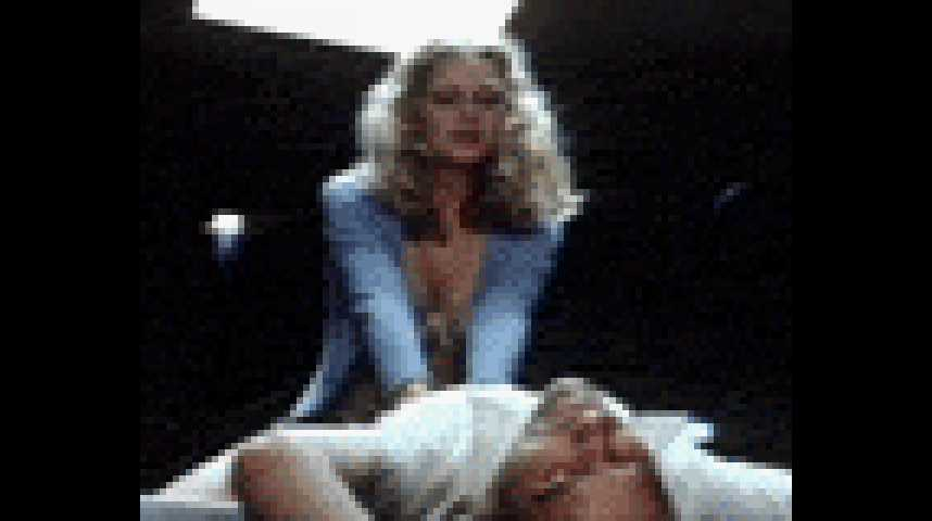 Anatomie - Extrait 4 - VF - (2000)