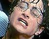 Harry Potter et la Coupe de Feu - Extrait 18 - VF - (2005)