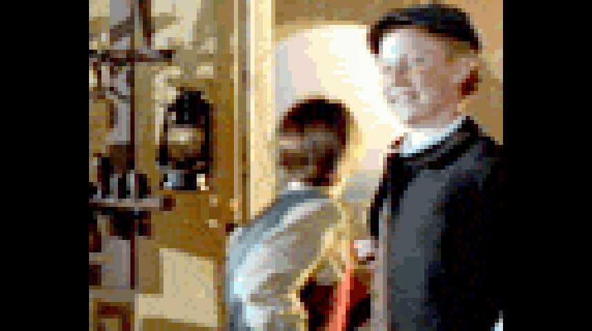 Pinocchio et Gepetto - Extrait 2 - VF - (1999)
