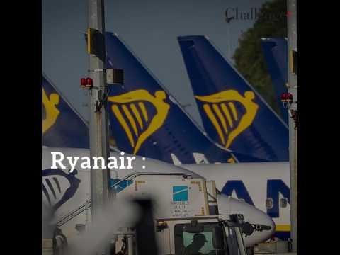 Ryanair : Ce que vous allez devoir désormais payer