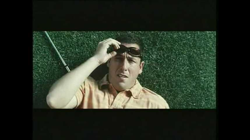 Amour et amnésie - Extrait 1 - VF - (2004)