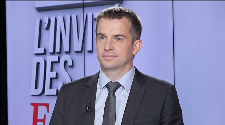 Illustration pour la vidéo « Sixt investit massivement, notamment dans la digitalisation », déclare Jean-Philippe Doyen, président France