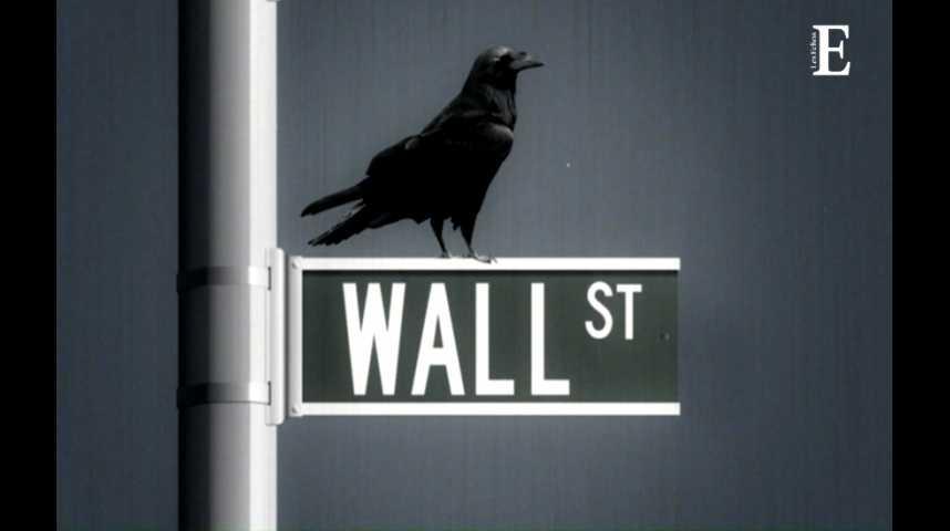 Illustration pour la vidéo Vendeurs à découvert : qui sont les activistes qui spéculent sur la chute des cours ?