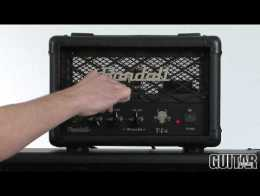 Review: Tweak and Destroy — Randall Thrasher Head | Guitarworld
