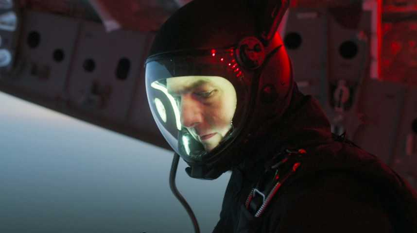 Mission Impossible - Fallout - Extrait 1 - VO - (2018)