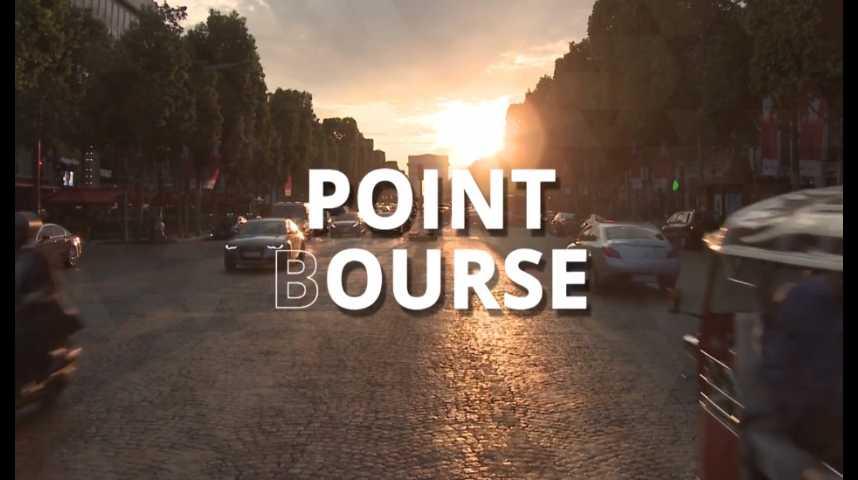 Illustration pour la vidéo Point Bourse IG du jeudi 26 juillet