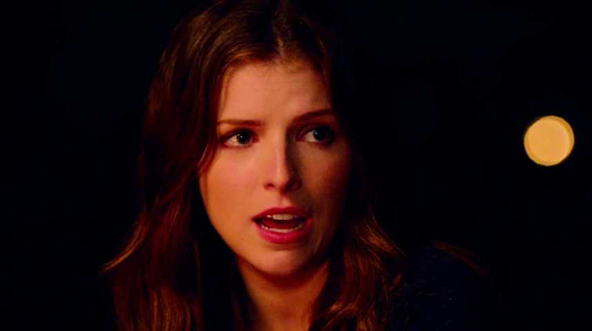 Pitch Perfect 2 - Extrait 6 - VO - (2015)