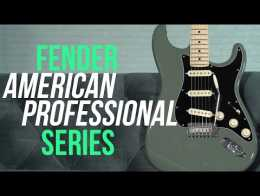 Mexican Strat vs  American Strat: What's the Difference