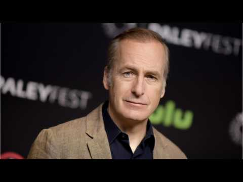 'Better Call Saul' Season 4 To Venture Into 'Breaking Bad' Timeline