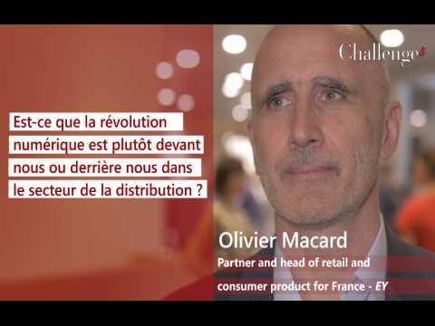 Le numérique va-t-il-tuer Carrefour, Leclerc et tous les autres ?