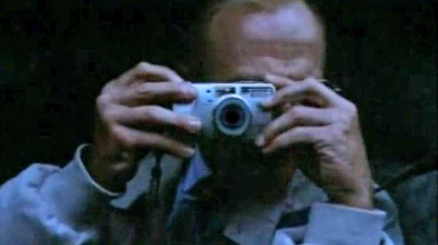 Photo obsession - Extrait 6 - VF - (2002)